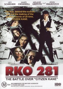 : RKO 281