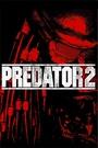 Predator 2: Starcie w miejskiej dżungli