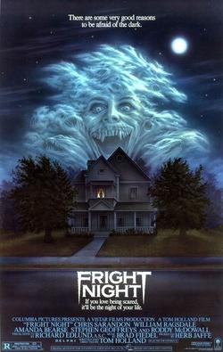 : Fright Night