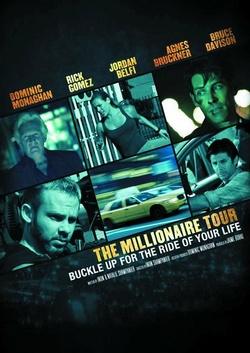 : Wycieczka milionerów