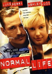 : Normal Life