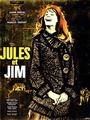 Jules i Jim