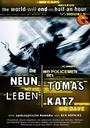 Dziewięć żywotów Tomasza Katza