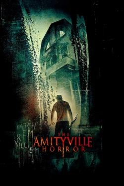 : Amityville
