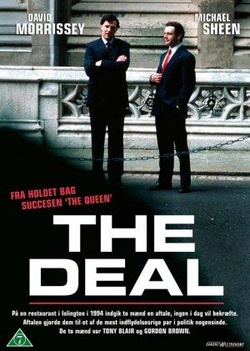 : The Deal