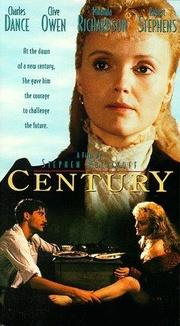 : Century