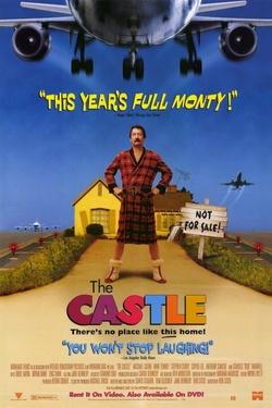 : The Castle