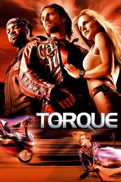 : Torque: Jazda na krawędzi
