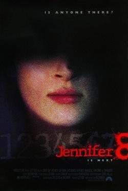 : Jennifer 8
