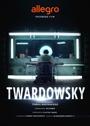 Legendy polskie: Twardowsky