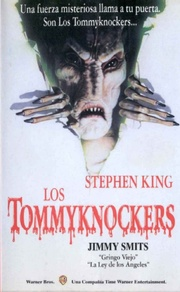 : The Tommyknockers