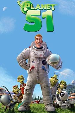 : Planeta 51