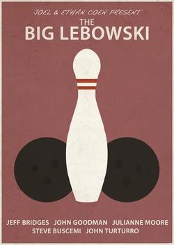 : Big Lebowski