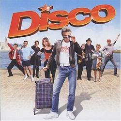 : Disco