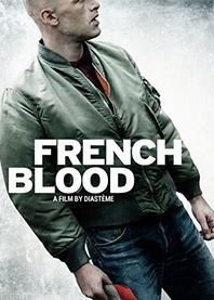 Francuska krew