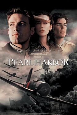 : Pearl Harbor