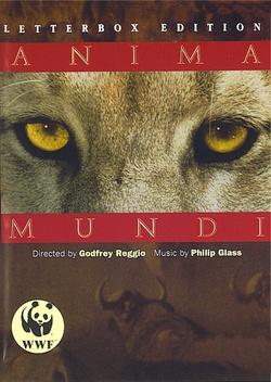 : Anima Mundi