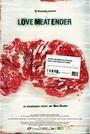 Kochane mięso