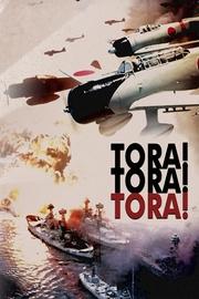 : Tora! Tora! Tora!