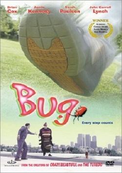 : Bug