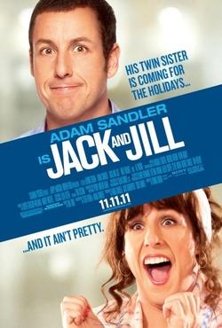: Jack i Jill