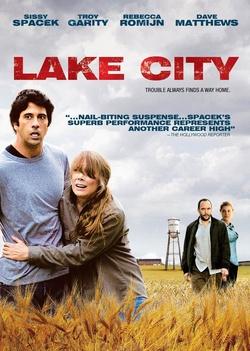 : Lake City
