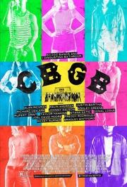 : CBGB