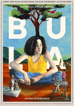 : Bula