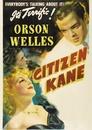 Obywatel Kane