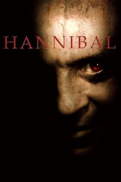 : Hannibal