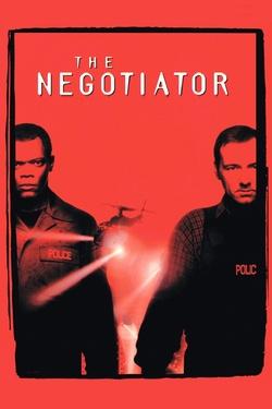 : Negocjator