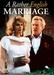 Prawdziwie angielskie małżeństwo