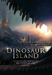 : Dinosaur Island