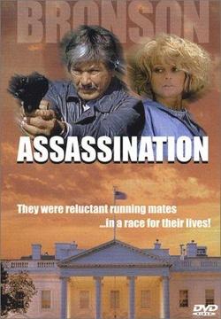 : Assassination
