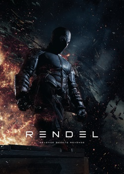 : Rendel