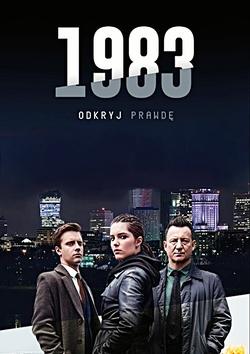 : 1983