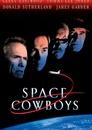 Kosmiczni kowboje