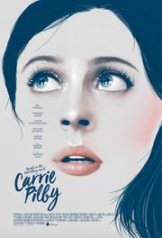 : Carrie Pilby