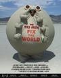 Yes-Meni naprawiają świat