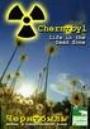 Czarnobyl. Powrót natury