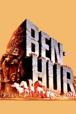 : Ben Hur