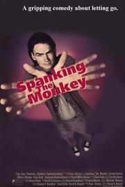 : Spanking the Monkey