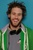 Picture of T.J. Miller