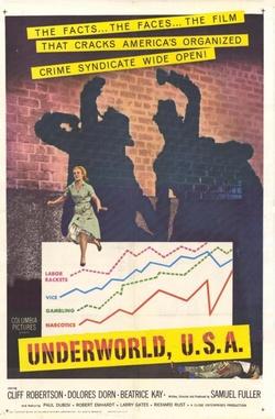 : Underworld U.S.A.