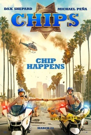 : CHIPS