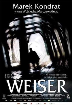 : Weiser