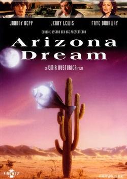 : Arizona Dream
