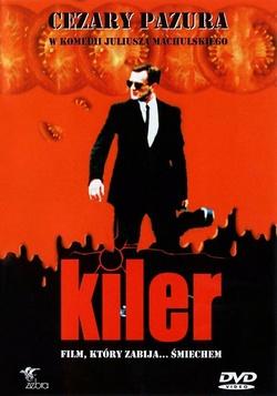 : Kiler