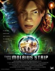 : Thru the Moebius Strip