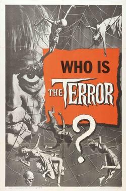 : The Terror